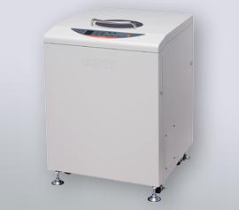 Der ARV-930Twin Dual-Vakuum-Planetenzentrifugalmischer, auch Zentrifugalmischer oder Planetenmischer genannt
