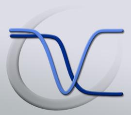 Gamry Software Electrochemical Impedance Spectroscopy (EIS) für den analytischen Einblick in die elektrochemische Grenzfläche mit besonderem Wert für die elektrochemische Energiespeicherung und den Korrosionsschutz