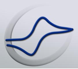Gamry Software Physical Electrochemistry (PHE) dient dem Elektrochemiker in der Forschung und Entwicklung als Grundlage zur Aufklärung seiner entwickelten elektroaktiven Spezies.