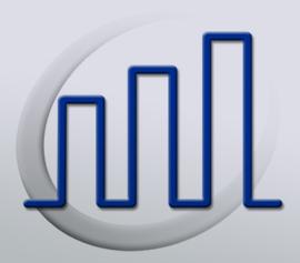 Gamry Software Pulse Voltammetry (PV) für den empfindlichen Spurennachweis von elektroaktiven Analyten (10-9 g·l-1) im System mit einer Quecksilbertropfenelektrode.