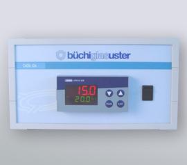 bds cx zur Druckreglung über Magnetventile oder elektro-pneumatik Ventile