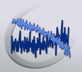 Gamry Software Electrochemical Signal Analyzer (ESA410) bietet vielfältige Optionen zur Erhöhung der Signifikanz detektierter Ereignisse beim elektrochemischen Rauschen.