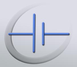 Gamry Software Electrochemical Energy (PWR) ermöglicht zielgerichtete Experimente zur Bestimmung von Kenndaten im Bereich der elektrochemischen Energiespeicherung.