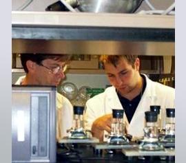 Gamry Praktikumsversuche in Elektrochemie für Korrosion (DC), Impedanzspektroskopie (EIS), Physikalische Elektrochemie (PHE) und Pulsvoltammetrie (PV)