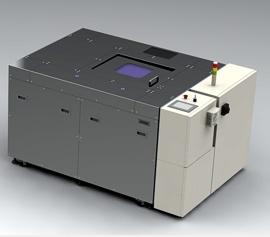 Computergrafik des ARV-10k Twin
