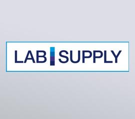 Lab Supply Münster 2021