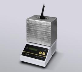 Thermtest THW-L2 Wärmeleitfähigkeitsmessgerät – externer Thermostat