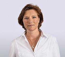 Sabine Thieken