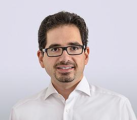 Stefan Kapahi