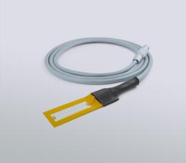 Thermtest MP-2 Wärmeleitfähigkeitsmessgerät - Transient Hot Wire (THW-S) Sensor