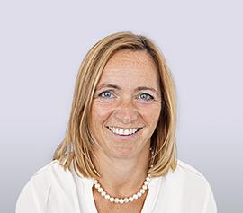 Vera Schmal